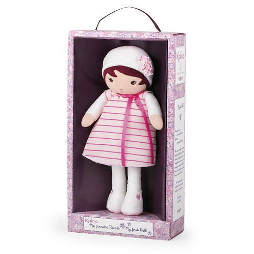Bambola Rose K - 32 cm.