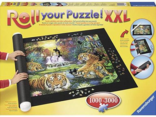 Puzzle mat - tappeto per 1000-3000 pezzi