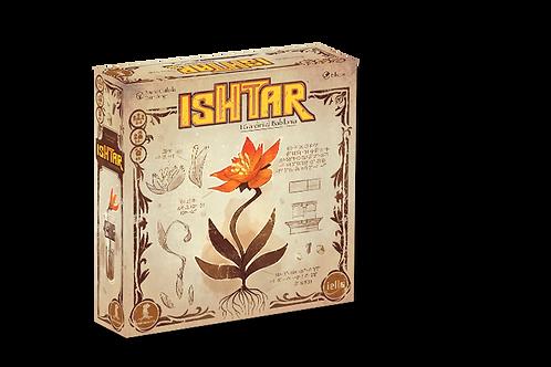 Ishtar - I giardini di Babilonia
