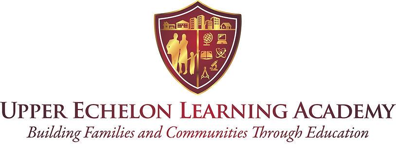 UELC Logo Official.jpg