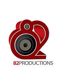 82 Productions Logo 02-01.jpg