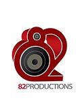 82 Productions Logo 02-01.jpg