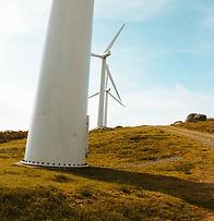 wind-turbine-s-used-to-create-energy_edi