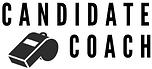Candidate coach-crop.png
