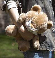tan-teddy-bear-with-face-mask_edited.jpg