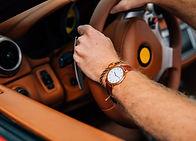 wrist-watch-on-driving-arm.jpg