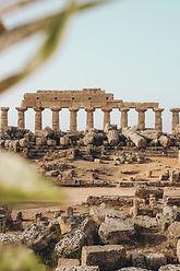 temple-ruins-inside-selinunte-archaeolog