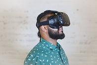 virtual-reality-goggles.jpg