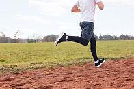 legs-running-on-track.jpg