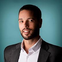 Eric LinkedIn Pic.jpg