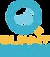 quant-logo-2020-04-03-02.png