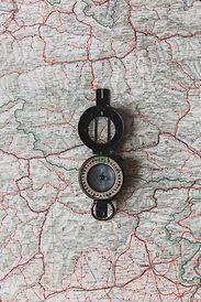 portrait-image-of-open-compass.jpg