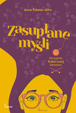 big_06-Zasuplane-mysli-cover-flat
