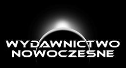 Wydawnictwo Nowoczesne - LOGO - BLACK poziome.png