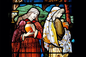 G&SP – Stained Glass – Mary.jpg