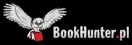 bookhunter.pl_logo.png