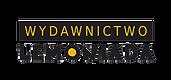 logo_podstawowe.png