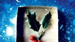 """""""Drzewo Anioła"""" Lucinda Riley"""