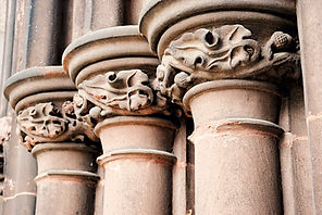 G&SP Columns