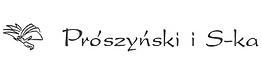 proszynski4.png