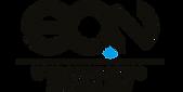 logo_sqn.png