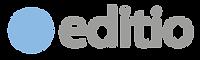logo_editio.png