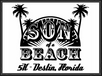 Son of a Beach 5K/10K