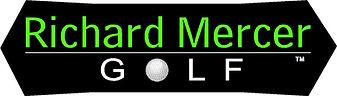 Rich_Mercer_Logo.jpg