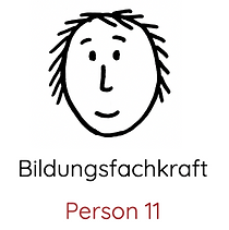 Person11_farbig.png
