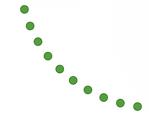 Punktlinie grün.png
