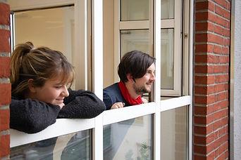 Fensterschauer4.jpg