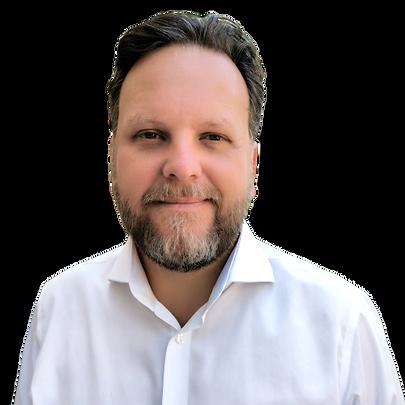 Kai Krause | Gesellschafter & Geschäftsführer Payment bAV Systems Specialist