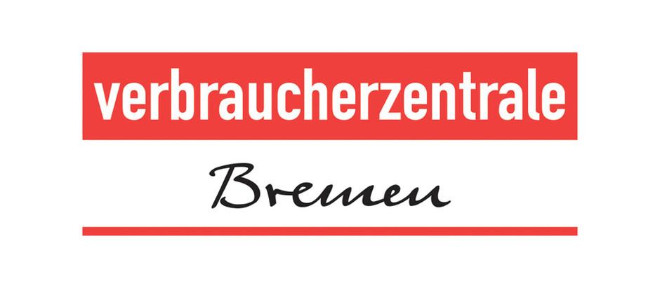 Verbraucherzentrale Bremen meldet Insolvenz wegen betrieblicher Altersversorgung an