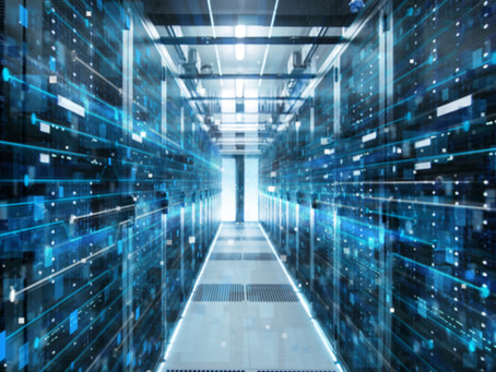 Hyper-converged Infrastructure: The Software‐Defined Data Center