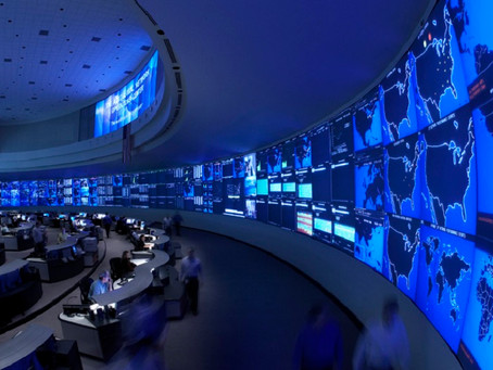 Cyber Security Operations Center: What is it and why is it important for my business?