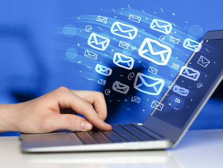 DMARC and Email Security