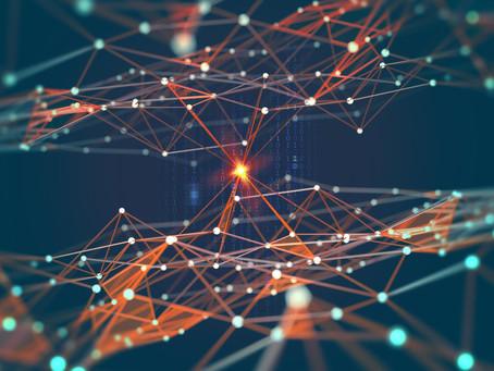 The Benefits of Advanced Autonomous Networks