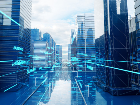 Exploring the Market-Specific Benefits of Smart Building Tech