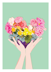 Flower-Heart-Card_HOME-Print-File.jpg