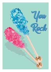 Rock-Candy-Card_HOME-Print-File.jpg