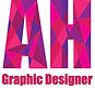 Allie House Graphic Designer Logo.jpg