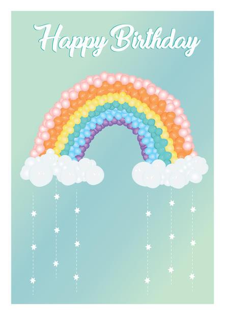 Balloon-Rainbow-Card_HOME-Print-File.jpg