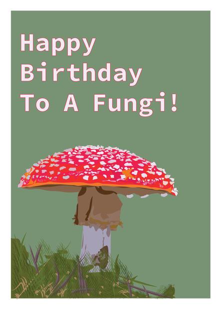 Fungi-Birthday-Card_HOME-Print-File.jpg