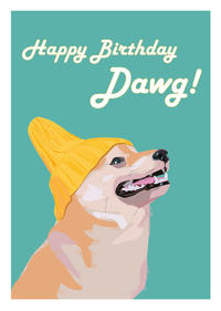 Happy-Birthday-Dog-Card_HOME-Print-File.