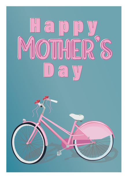 Happy-Mother's-Day-Card_HOME-Print-File.