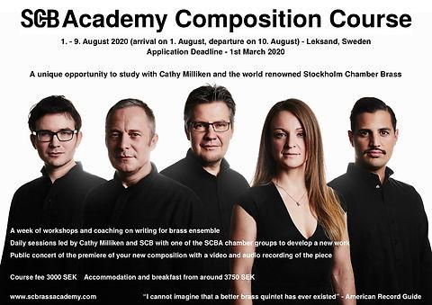 SCBA Composer Poster 2020.jpg