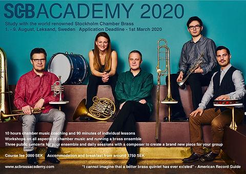 SCBA Brass Poster 2020.jpg