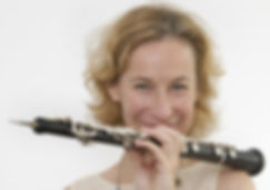 cathy-milliken-oboe.jpg