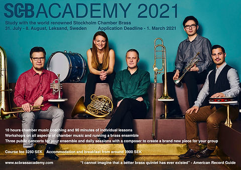 SCBA Brass Poster 2021.jpg