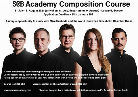 SCBA Comp Poster 2021.jpg